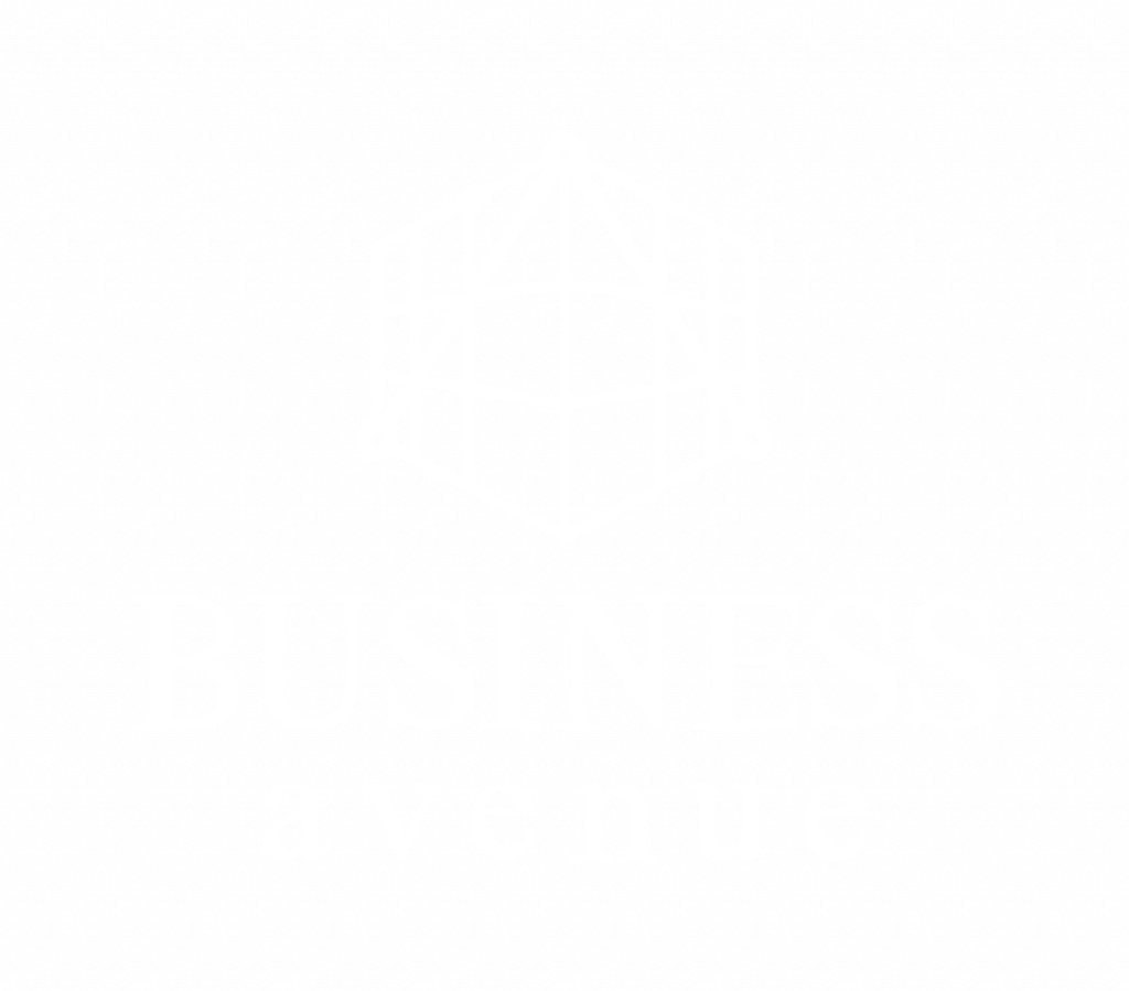 Logo Business Avenue