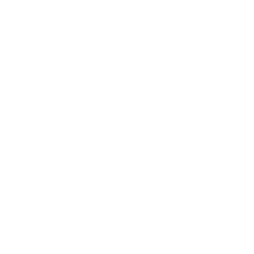 Business Avenue Branco