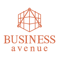 Business Avenue Orange